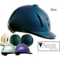 Aegis Ussepa Helmet Small/Medium Green