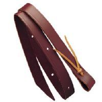 Tory Tie Strap 1 3/4 In
